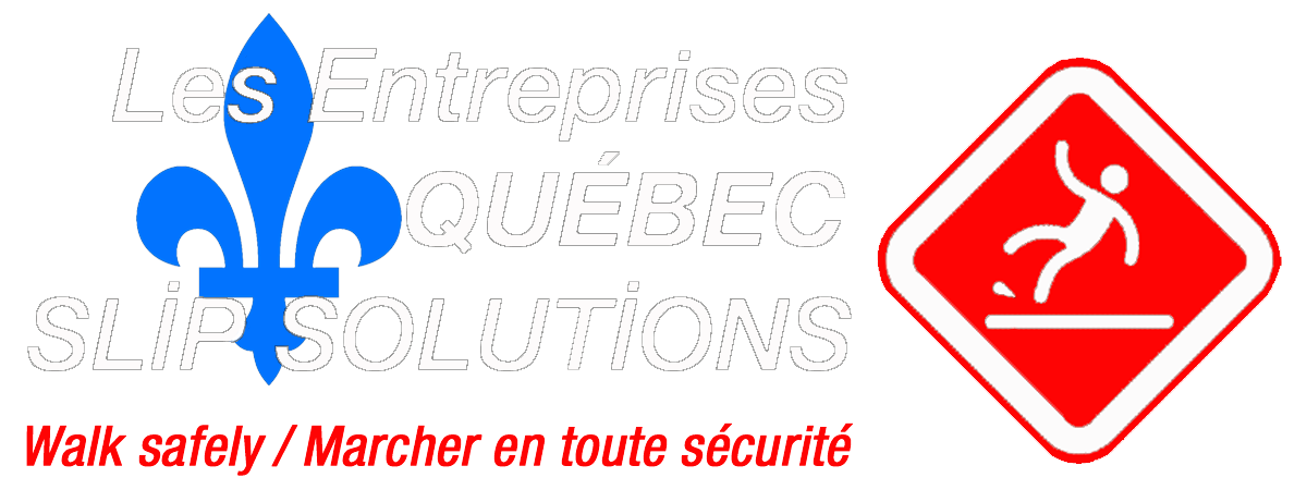 Quebec Slip Solutions