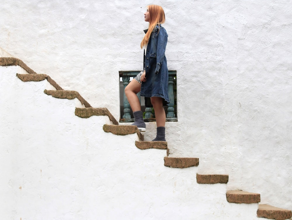 The Ultimate Guide to Fixing Slippery Stairs
